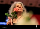 12 sept- Royal Philharmonic_Argerich_Dutoit20 - Catalina Filip