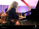 12 sept- Royal Philharmonic_Argerich_Dutoit22 - Catalina Filip