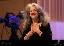 12 sept- Royal Philharmonic_Argerich_Dutoit24 - Catalina Filip