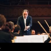 15-Septembrie_Filarmonica Della Scala_foto Alex Damian--DSC_5826