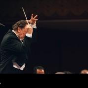 15-Septembrie_Filarmonica Della Scala_foto Alex Damian--DSC_5954