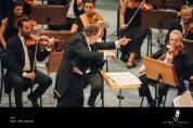 15-Septembrie_Filarmonica Della Scala_foto Alex Damian--DSC_5994
