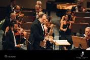 15-Septembrie_Filarmonica Della Scala_foto Alex Damian--DSC_6028