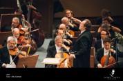 15-Septembrie_Filarmonica Della Scala_foto Alex Damian--DSC_6037