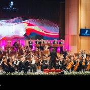 15-Septembrie_Filarmonica Della Scala_foto Alex Damian--DSC_6051