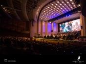 20-Septembrie_Corul-si-Orchestra-Filarmonicii-George-Enescu_foto-Andrei-Gindac_18