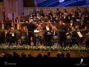 20-Septembrie_Corul-si-Orchestra-Filarmonicii-George-Enescu_foto-Andrei-Gindac_26