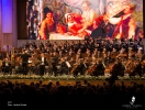 20-Septembrie_Corul-si-Orchestra-Filarmonicii-George-Enescu_foto-Andrei-Gindac_30