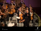 20-Septembrie_Corul-si-Orchestra-Filarmonicii-George-Enescu_foto-Andrei-Gindac_37