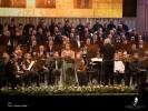 20-Septembrie_Corul-si-Orchestra-Filarmonicii-George-Enescu_foto-Andrei-Gindac_51
