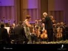 20-Septembrie_Corul-si-Orchestra-Filarmonicii-George-Enescu_foto-Andrei-Gindac_52