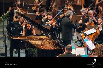 21-Septembrie_Orchestra e Coro Dell_ Accademia Nazionale Di Santa Cecilia_foto Alex Damian--DSC_8204