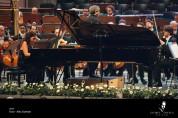 21-Septembrie_Orchestra e Coro Dell_ Accademia Nazionale Di Santa Cecilia_foto Alex Damian--DSC_8210