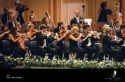 21-Septembrie_Orchestra e Coro Dell_ Accademia Nazionale Di Santa Cecilia_foto Alex Damian--DSC_8214