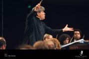 21-Septembrie_Orchestra e Coro Dell_ Accademia Nazionale Di Santa Cecilia_foto Alex Damian--DSC_8290