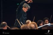21-Septembrie_Orchestra e Coro Dell_ Accademia Nazionale Di Santa Cecilia_foto Alex Damian--DSC_8293