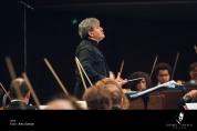 21-Septembrie_Orchestra e Coro Dell_ Accademia Nazionale Di Santa Cecilia_foto Alex Damian--DSC_8295