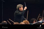 21-Septembrie_Orchestra e Coro Dell_ Accademia Nazionale Di Santa Cecilia_foto Alex Damian--DSC_8296