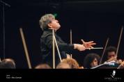 21-Septembrie_Orchestra e Coro Dell_ Accademia Nazionale Di Santa Cecilia_foto Alex Damian--DSC_8298