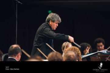 21-Septembrie_Orchestra e Coro Dell_ Accademia Nazionale Di Santa Cecilia_foto Alex Damian--DSC_8302