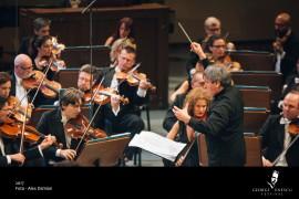 21-Septembrie_Orchestra e Coro Dell_ Accademia Nazionale Di Santa Cecilia_foto Alex Damian--DSC_8338