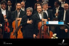 21-Septembrie_Orchestra e Coro Dell_ Accademia Nazionale Di Santa Cecilia_foto Alex Damian--DSC_8409