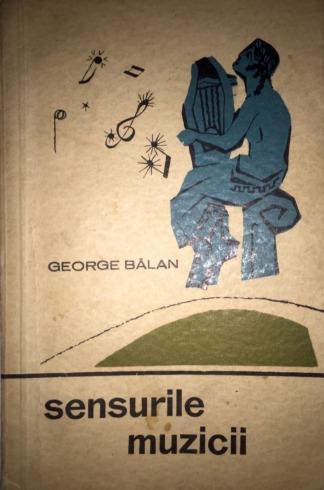 George Balan