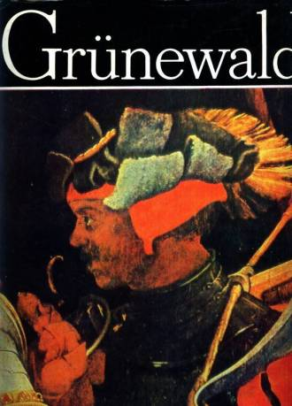 Grunewald_clasicii_picturii_universale