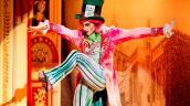 Alice's Adventures in Wonderland - 10