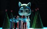 Alice's Adventures in Wonderland - 12