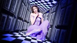 Alice's Adventures in Wonderland - 8