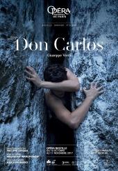 Don Carlos Poster 3