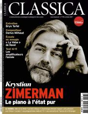 Classica - Octobre 2017 (1)