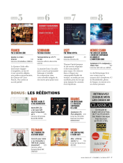 Classica - Octobre 2017 (3)
