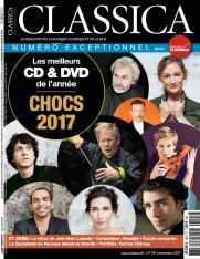 Classica - Novembre 2017 (1)