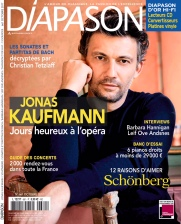Diapason - Octobre 2017 (1)