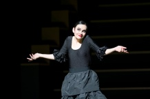Carmen (10)