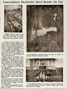 0417 - Inmormantarea lui Popovici Bayreuth copy
