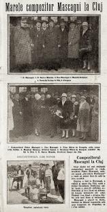 0522 - Mascagni la Cluj copy
