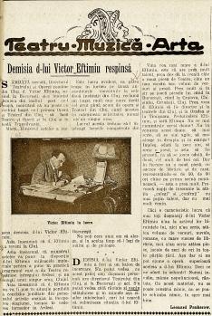 1113 - Demisia Eftimiu