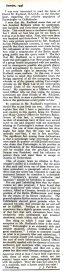 Scrisoarea lui J. J. Pastene