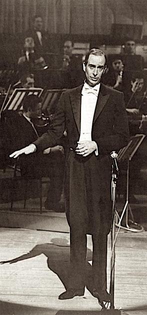 Xavier Depraz