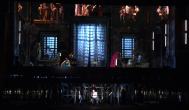 Tosca@ Teatro alla Scala, Actul II